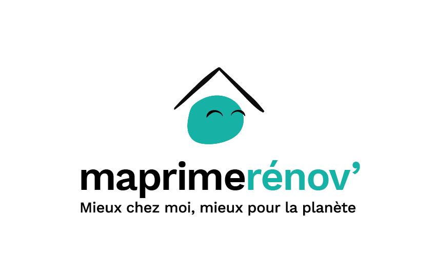 logo-ma-prim-renov